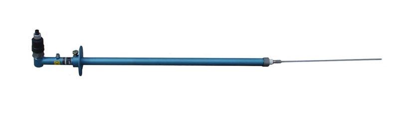 Зонды ионизационные ИЗОМС-01, КЕ9А
