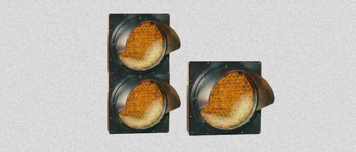 Светофоры серии Т7-АТ