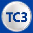 Трансформаторы силовые сухие серии ТС и ТСЗ