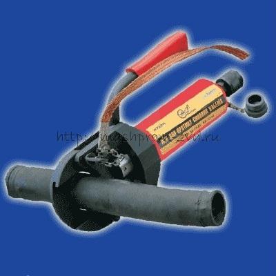 купить резак кабельный РКГ-60 (дистанционный прокол кабеля)