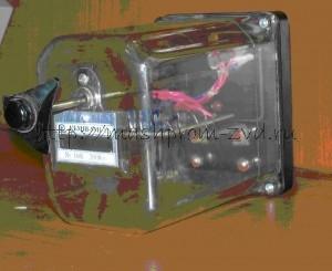 Блок конденсаторный малогабаритный штепсельный КБМШ-5М1