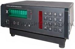 Устройство цифровой индикации Ф5246