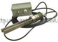 Сигнализаторы предельного уровня сыпучих материалов ВС-341