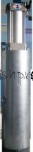 Установка для заправки аэрозольных балончиков эмалями ПУЗП 2.1