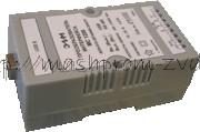 Преобразователь интерфейса USB/RS-485 МС1206