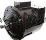 Электродвигатели для контактных электровозов