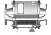 Электромагнитные аппараты 1АМО-25