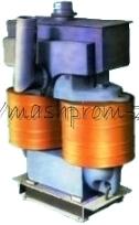 Сепаратор феррогидростатический ФГС-1А