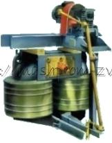 Сепаратор электромагнитный СЭ-3А