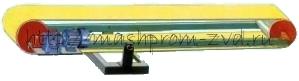 Сепаратор электромагнитный СКШ-15/100