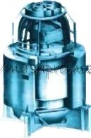 Сепаратор высокоинтенсивный роторный СЛЕм (СПЛ), СРЕм-0,6 (СПР-3), СРЕм-1,1 (СПР-2), СРЕм-1,6x2 (СПР-4), СРЕм-2,0 (CПР-5)