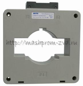 Трансформатор тока ТСК-125 (Класс точности 0,5S) (2000/5;2500/5;3000/5;4000/5;5000/5)