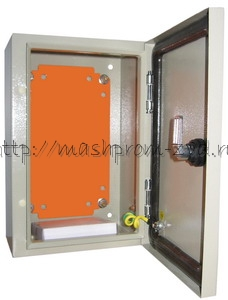 Распределительный шкаф TS-250*200*150
