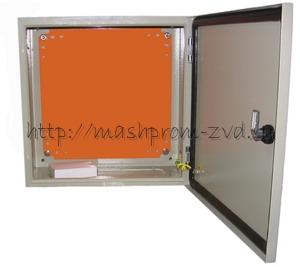Распределительный шкаф TS-300*200*150