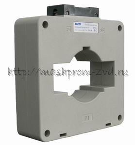 Трансформатор тока ТСК-100 (Класс точности 0,5S) (800/5;1000/5;1200/5;1500/5;1600/5;2000/5;2500/5;3000/5)