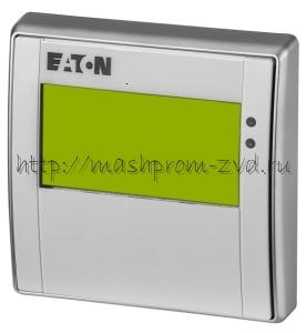 Дисплей MFD-80 Moeller (Eaton)