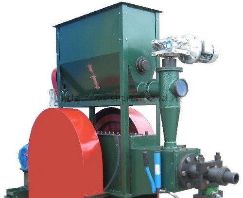 Пресс ударно-механический 700 кг/ч