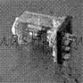 Блоки конденсаторов БК4х1 601.35.64, БК4х4 601.35.63, КБМ 3-4 601.35.66