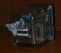 Реле напряжения полупроводниковое РНП-М 60135.49
