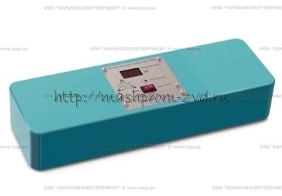 Ячейка образцовая измерительная 80кВ ЯИ-80МЦ