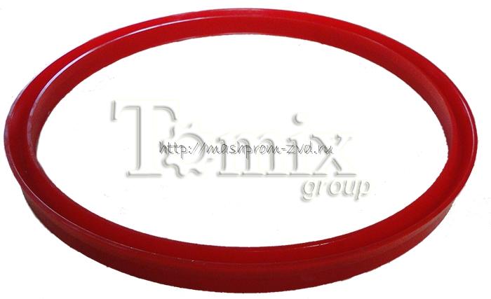 Полиуретановые манжеты и другие изделия из полиуретанов