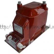 Трансформатор напряжения IVD1-1.1.1