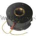 Муфты электромагнитные ЭТМ-085М; ЭТМ-085С