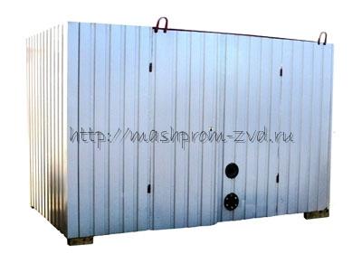 УВМ-5 У1 Установка для обработки трансформаторного масла
