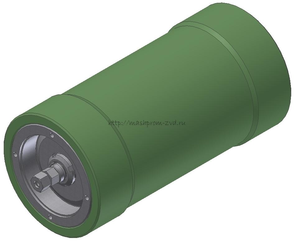 Пневмогидроаккумуляторы АПГ-Т