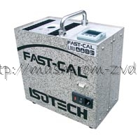 Термостат ISOTECH FastCal