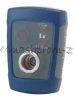 Портативный акустический калибратор шумомеров Casella CEL-120