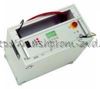 Компактный генератор импульсов STG 600