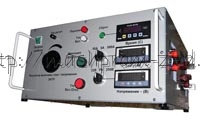 Устройство проверки простых защит УПЗ – 450/3000