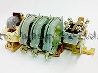 Контакторы электромагнитные серии КТ-6000