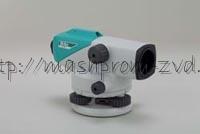 Оптический нивелир B30-35