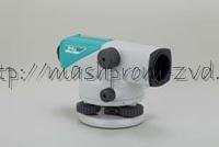 Оптический нивелир B40-35