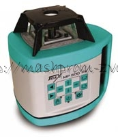 Лазерный нивелир Triax MP-500HV