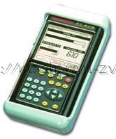 Портативный ультразвуковой расходомер газов PT878GC