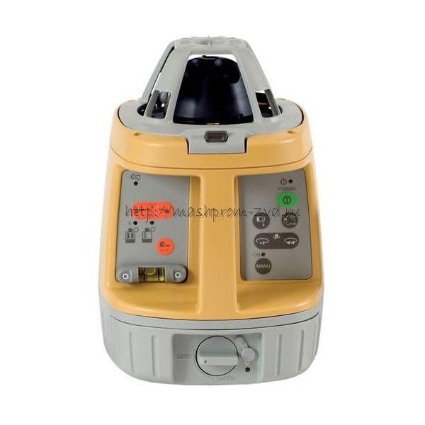 Лазерный построитель плоскости RL-VH4DR