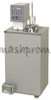 Термостат Термотест-300