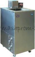 Термостаты жидкостные Т-3