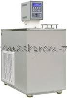 Термотест-100