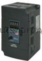 Частотный преобразователь малой мощности С200 МИНИ однофазный