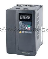 Частотные преобразователи с вентиляторной нагрузкой С100