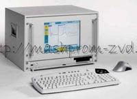 Рефлектомер IRG 3000