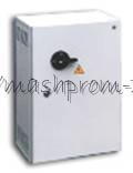 Конденсаторные установки низкого напряжения нерегулируемые УК1-0,4-ХХ У3, УК-0,4-ХХ У3