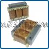 Трехфазные трансформаторы серии 3ТНР