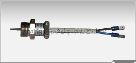 Сигнализатор уровня жидкости СУЖ G1/2 12ВК