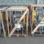 компрессора ВУ-35-10-1450