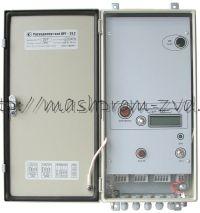 Расходомер газа ультразвуковой АРГ-31.2
